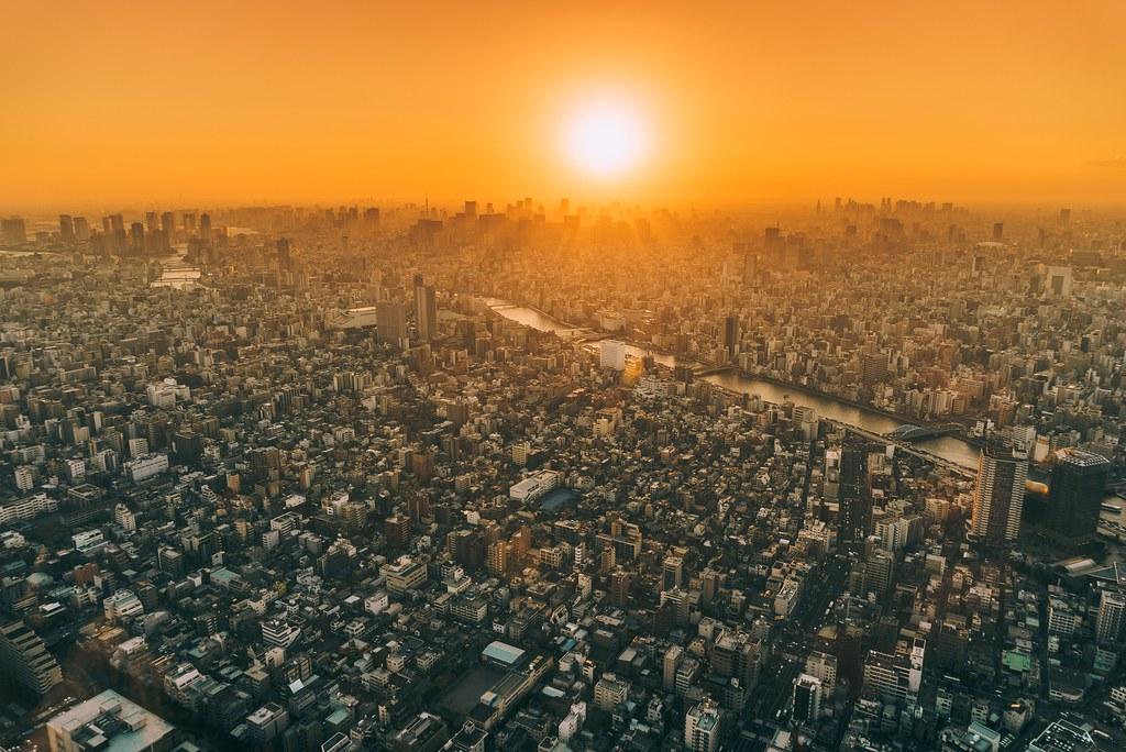 Medidas para hacer frente a la pobreza energética y las olas de calor