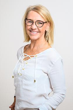 Inger Erland Tångring