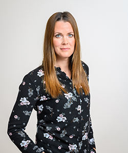 Hanna Danielsson