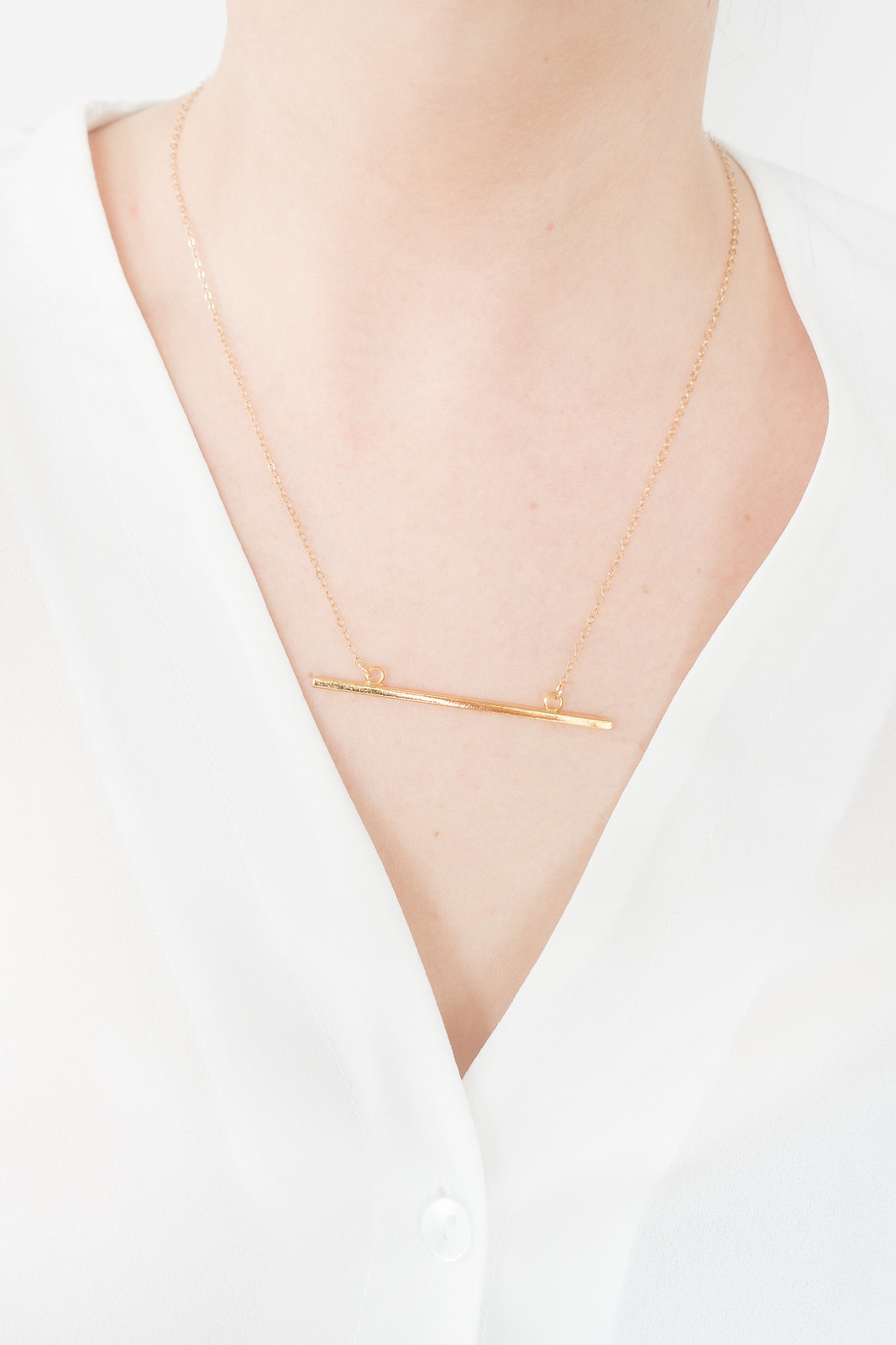 Minimal Summer Jewellery UK