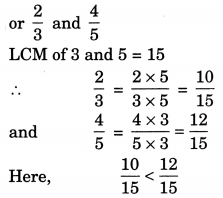 Comparing Quantities Class 7 Extra Questions Maths Chapter 8 Q2