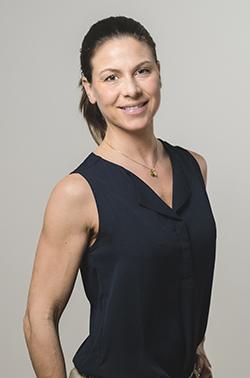 Anna Pauli