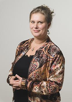 Therése Ingeslöf
