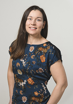 Malin Sehler