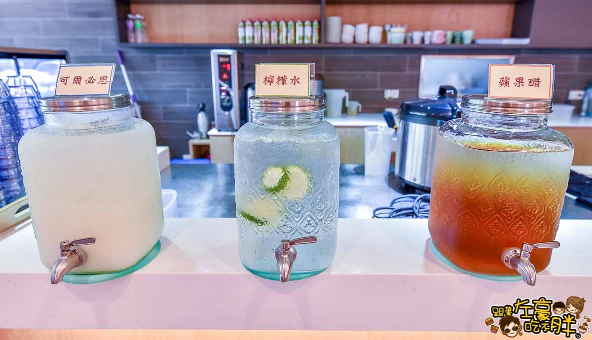 自我煮義 超市型火鍋(高雄火鍋)-4