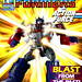 Transformers UK Comic 197 FULL HD