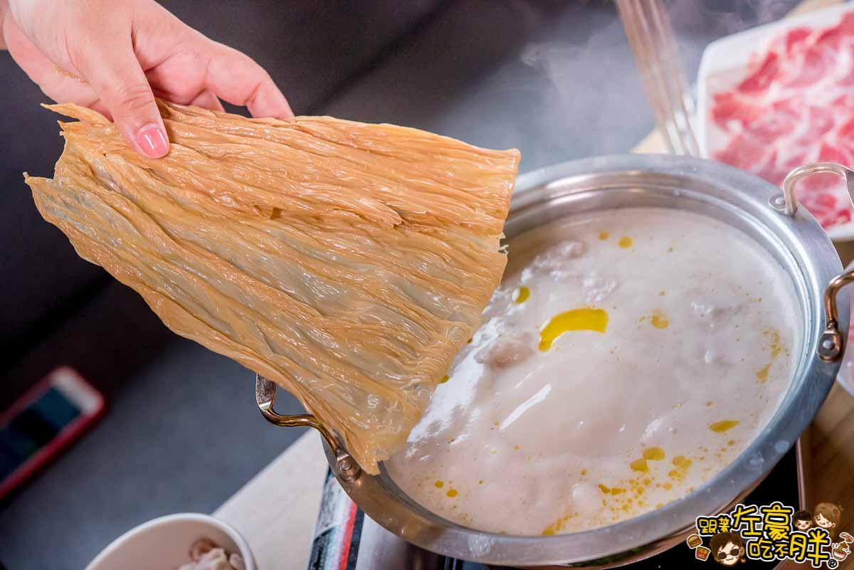 自我煮義 超市型火鍋(高雄火鍋)-66