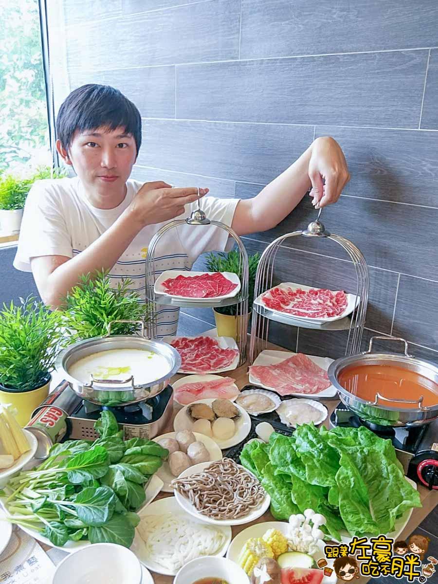 自我煮義 超市型火鍋(高雄火鍋)-79