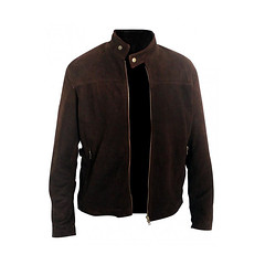 Tom-Cruise-MI-3-Jacket