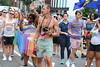 TedEytan2.GayPrideParade.WDC.8June2019 by Elvert Barnes