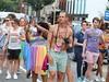 TedEytan1.GayPrideParade.WDC.8June2019 by Elvert Barnes
