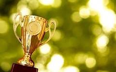 Cup Online Shop | goede keuze voor je evenement