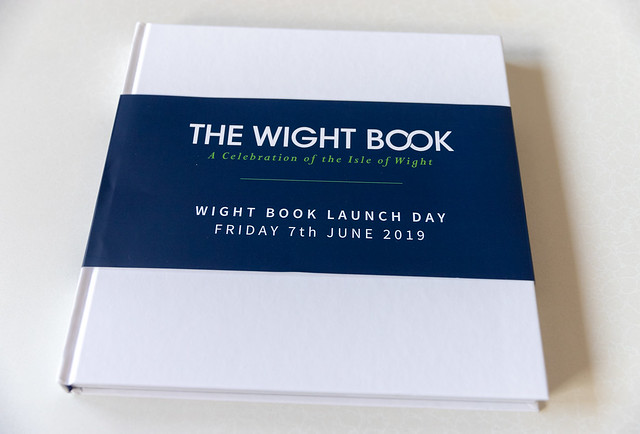 The Wight Book - IMG_7841