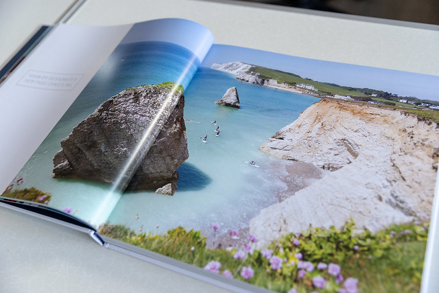 The Wight Book - IMG_7853