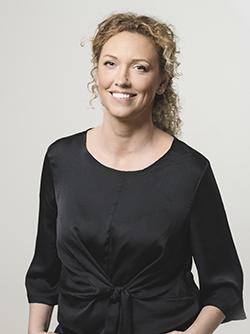 Linda Olofsson