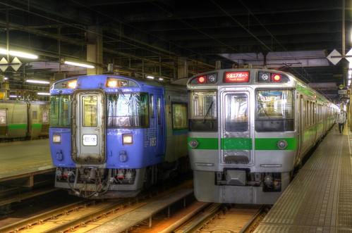 09-06-2019 Sapporo (4)
