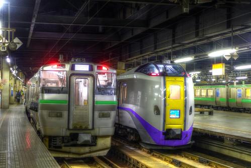 08-06-2019 Sapporo (3)