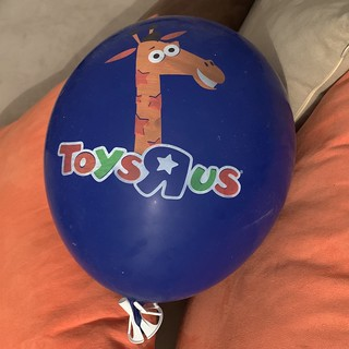 Toys 'R' Us - Newly Opened Store - Algarve Shopping Mall - Guia, Portugal