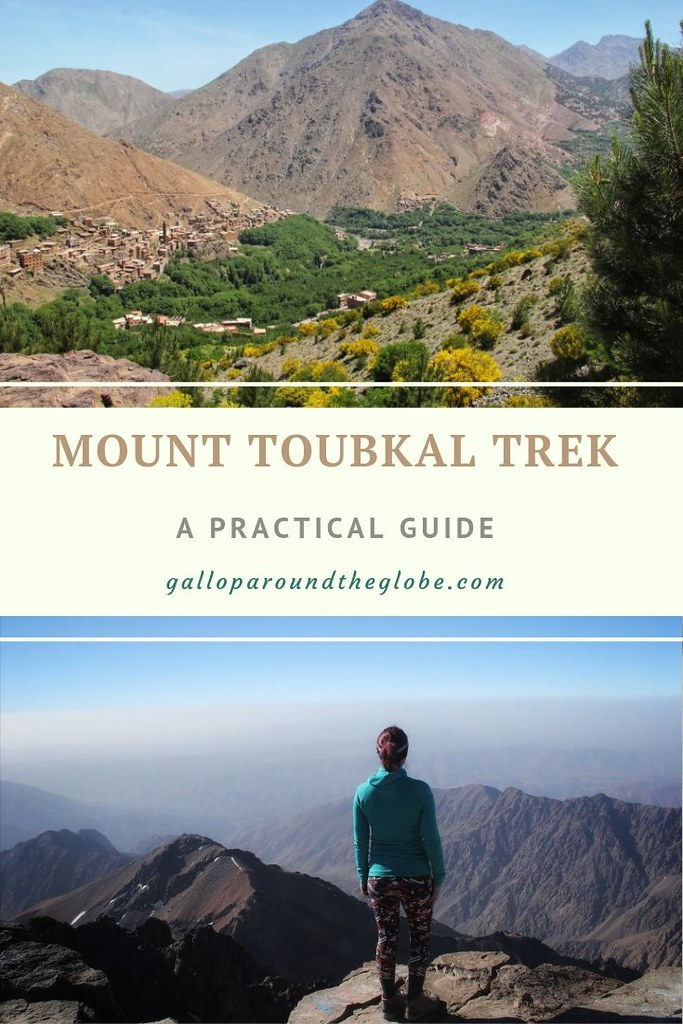 Mount Toubkal Trek_ A Practical Guide _ Gallop Around The Globe