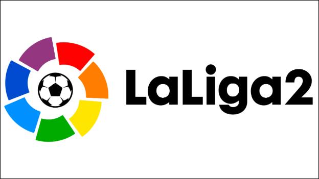 160815_ESP_LaLiga2_logo_FHD