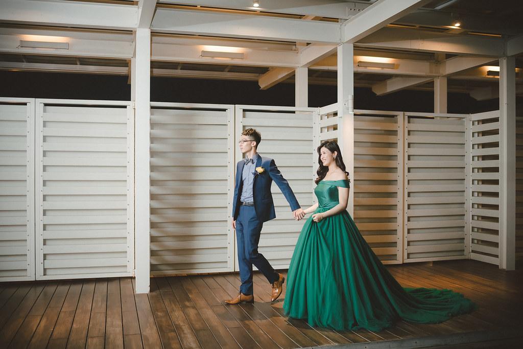 蔡艾迪,百大婚禮攝影師,心之芳庭,意識影像EDstudio,找婚攝,推薦婚攝,cherish studio