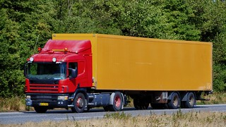AA11923 (18.08.09, Motorvej 501, Viby J)DSC_7400_Balancer