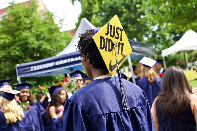 Commencement 2019 - Gallery 2