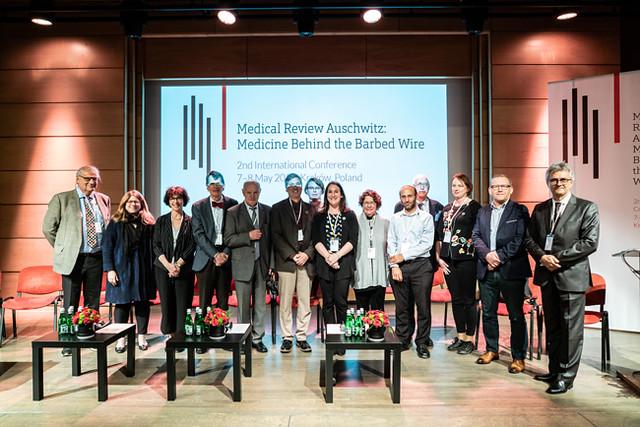Polish Symposium 2019
