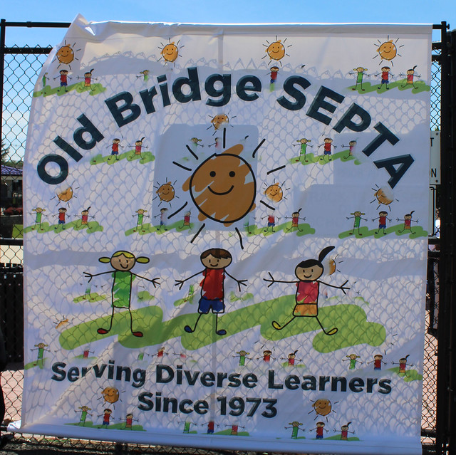 Old Bridge Paraprofessionals and Special Education Parents: One Family