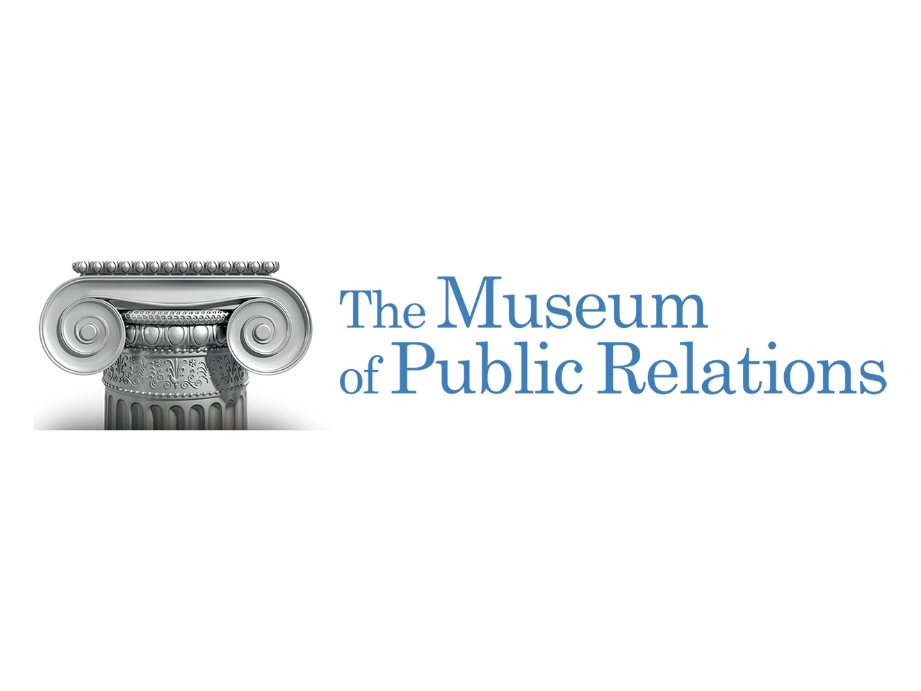 The Museum of Public Relations