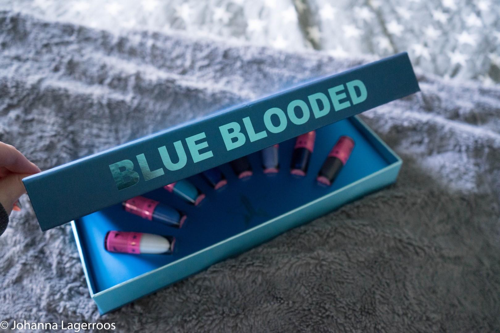 jeffree star lipsticks