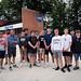 'STEM Boys Night In' at NASA Goddard