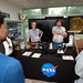 'STEM Boys Night In' at NASA Goddard