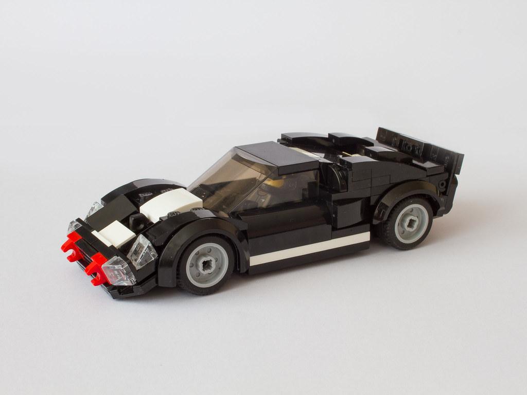 FordGT40_01