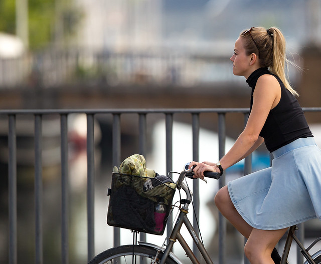 Copenhagen Bikehaven by Mellbin - Bike Cycle Bicycle - 2019 - 0067