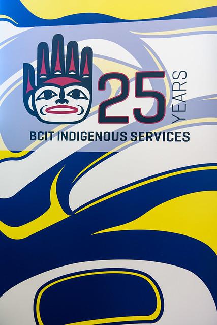 20190611-Indigenous_4925.jpg
