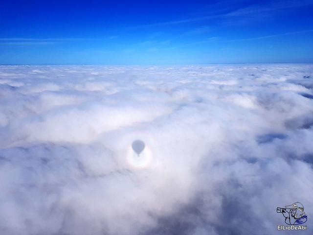 Siempre en las nubes un vuelo exclusivo  (16)