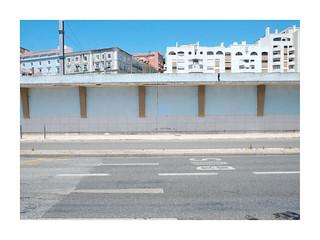 Lisboa / Pt