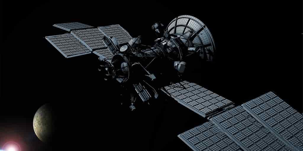 nasa-mission-exploration-astéroïde-Psyché