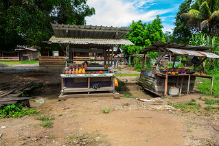 supermarkt in Suriname | by daniel.deboeck82