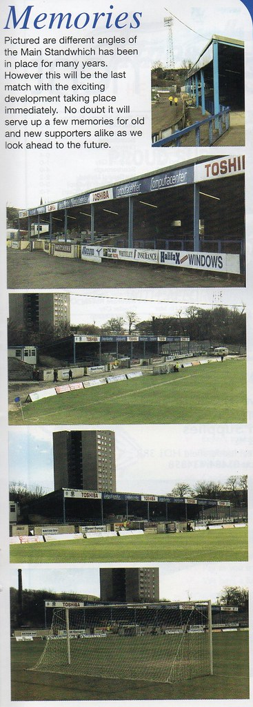 06-05-2000 Halifax Town 0-1 Macclesfield Town 7