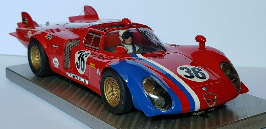 Alfa Romeo LeMans LH_001