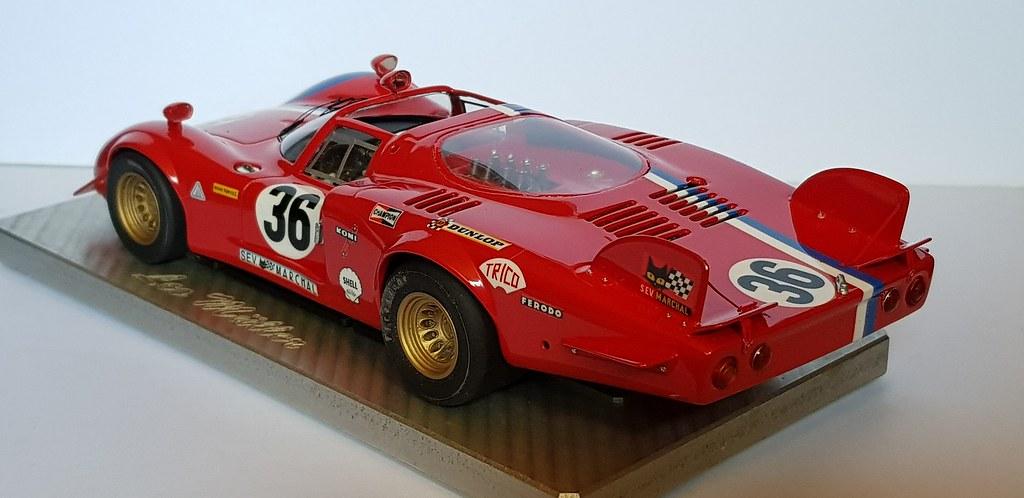 Alfa Romeo LeMans LH_003