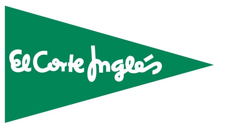 Logo_Corte_Inglés.svg