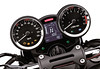 Kawasaki Z 900 RS Classic Edition 2019 - 5
