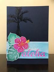 Aloha V1