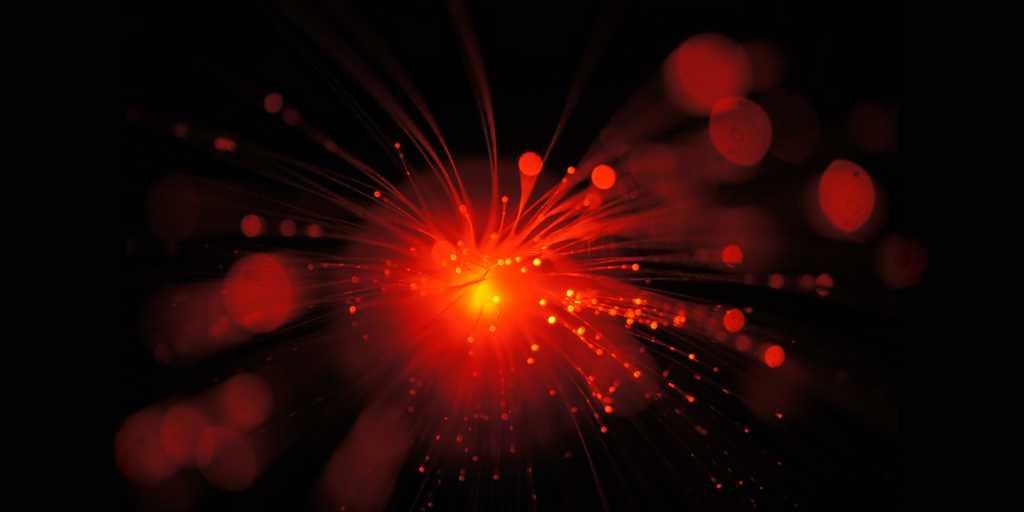laser-détecte-les-cellules-du-cancer-dans le-sang