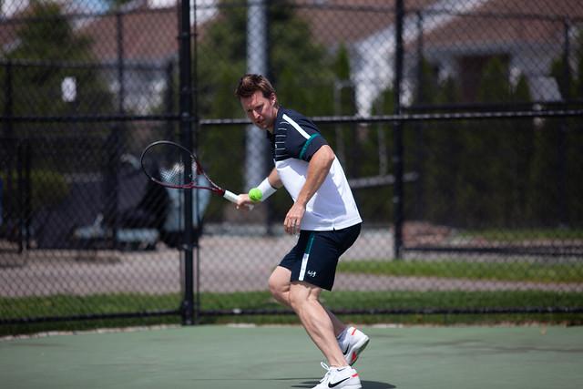 2019 Long Island Tennis Challenge