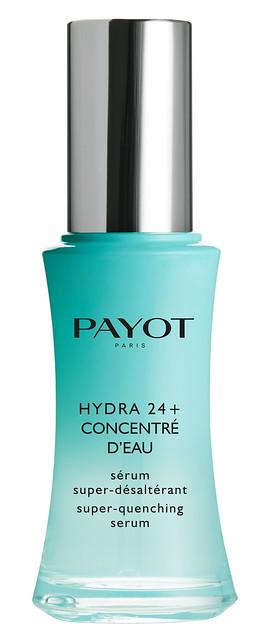 Hydra 24+ Concentré D'Eau.