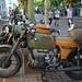 3.000 motos en Onyarbi